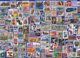 ST - 441 - TIMBRES des USA - STAMPS from the USA