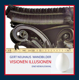 VISONEN ILLUSIONEN