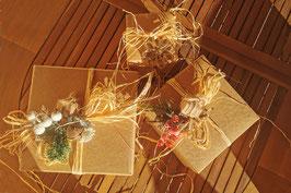Confezione Dolce Natale - 3 formati
