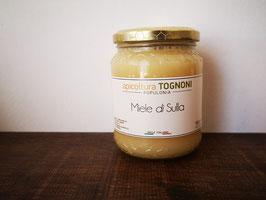 miele di Sulla