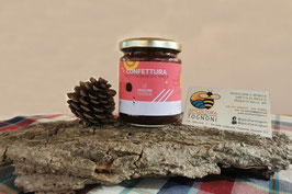 Confettura Frutti di Bosco & Miele