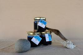 blu - il miele che aiuta il mare
