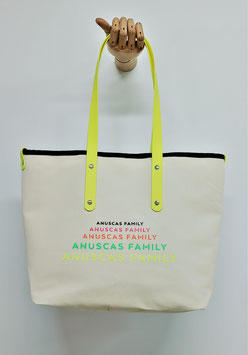 TOTE ANUSCA LITTLE
