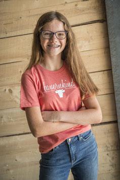 Shirt Bentheimer