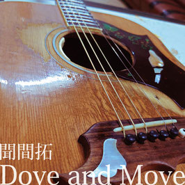 Dove and Move
