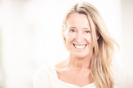 DIVE DEEP INTO YOURSELF  - Ein life changing Wochenende mit Veronika Rössl - MODUL I