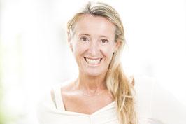 YOGA-WOCHENENDE - Ein life changing Wochenende mit Veronika Rössl - MODUL III - VERTRAUEN
