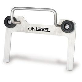 ONLEVEL - FlexFIT-Tool
