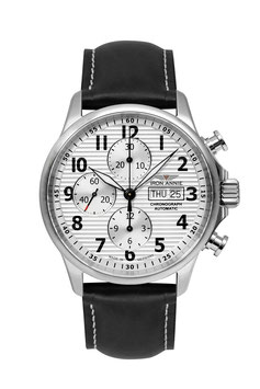 Iron Annie Chrono Wellblech 58181