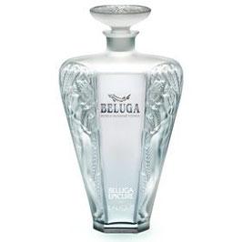 Epicure by Lalique
