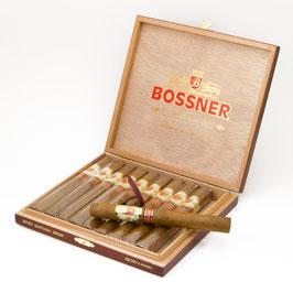 Bossner Corona 002