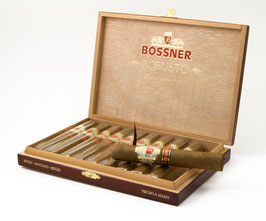 Bossner Robusto