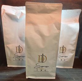 Dominus Espresso Classico - Jetzt zum Kennenlernpreis