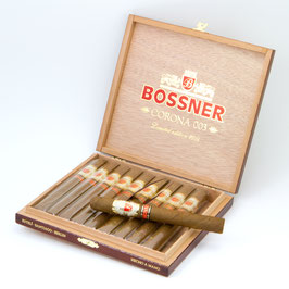 Bossner Corona 003