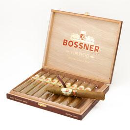 Bossner Torpedo