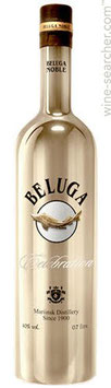 Beluga Celebration Limited Edition