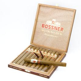 Bossner Corona 001