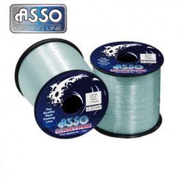 ASSO CASTING 1000MT