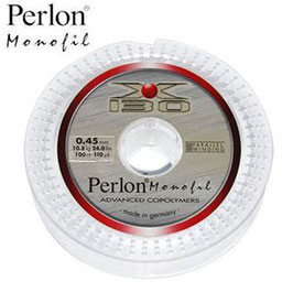 PERLON MONOFIL X130 100MT