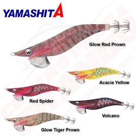 YAMASHITA EGI OH LIVE SOUND GLOBAL 3.0