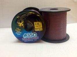ASSO CASTING 0,18MM - 600MT