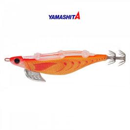 YAMASHITA EGINNO MOGUMOGU SEARCH 3.2 002 GLM