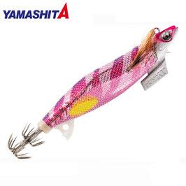YAMASHITA EGI TR HF 3.0 R02 SKR