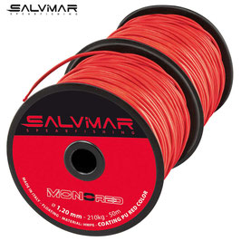SALVIMAR SAGOLA LINE MONORED 50MT