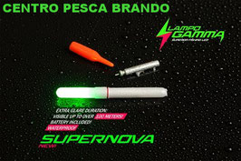 STARLIGHIT LED  ''SUPERNOVA''