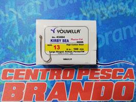 AMI YOUVELLA  43634 OFFERTA BOX DA 1000