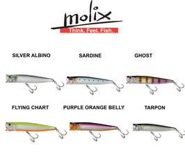 Molix Popper 85T