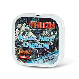 FALCON SUPER HARD FLUOROCARBON