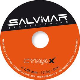 SALVIMAR CYMAX LINE