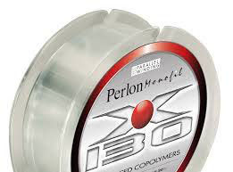 PERLON MONOFIL X130 1000MT