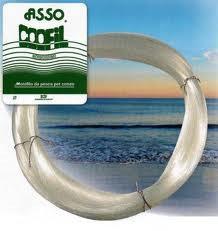 ASSO COOFIL FILO A MATASSA 2kg (circa)