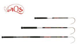 RAFFIO AQS BIG FISH SPECIAL