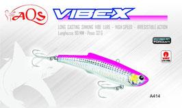 AQS VIBEX