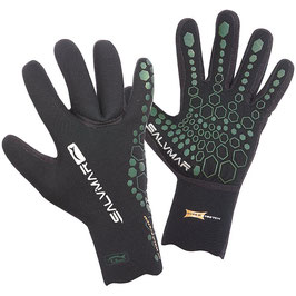 GUANTI HT  WELD SYSTEM GLOVES 1,5mm