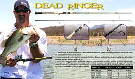 OKUMA DEAD RINGER