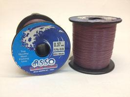 ASSO CASTING 0.37mm - 600mt