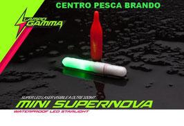 LAMPOGAMMA MINI SUPERNOVA 4,5