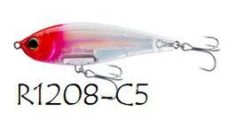YO-ZURI TWITCHBAIT SS R1208