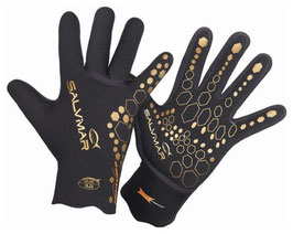 GUANTI HT  WELD SYSTEM GLOVES 3,0mm