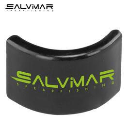 SALVIMAR CAVIGLIERA PIOMBO 500GR