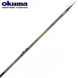 OKUMA AVENGER BOLO 5/6mt