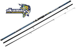 OKUMA BLACK WAVE SURF 4.20