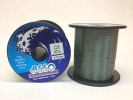ASSO CASTING 0.15mm - 600mt
