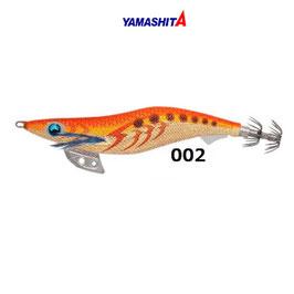 YAMASHITA EGI OH K 3.0 SHALLOW