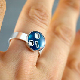 Ring R10