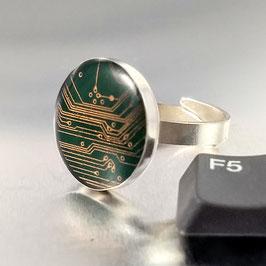 Ring R15